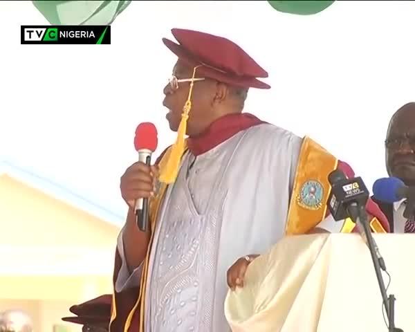 Danjuma Speaks on Killings by Fulani Herdsmen