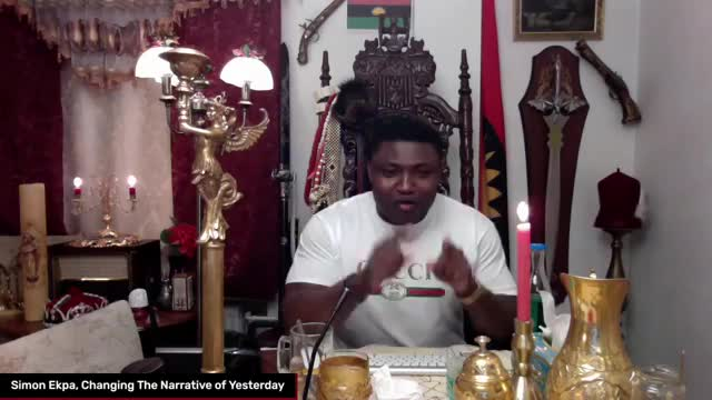 Exposition of Sultan of Sokoto led terrorism and Jihad in Nigeria, sponsored ...