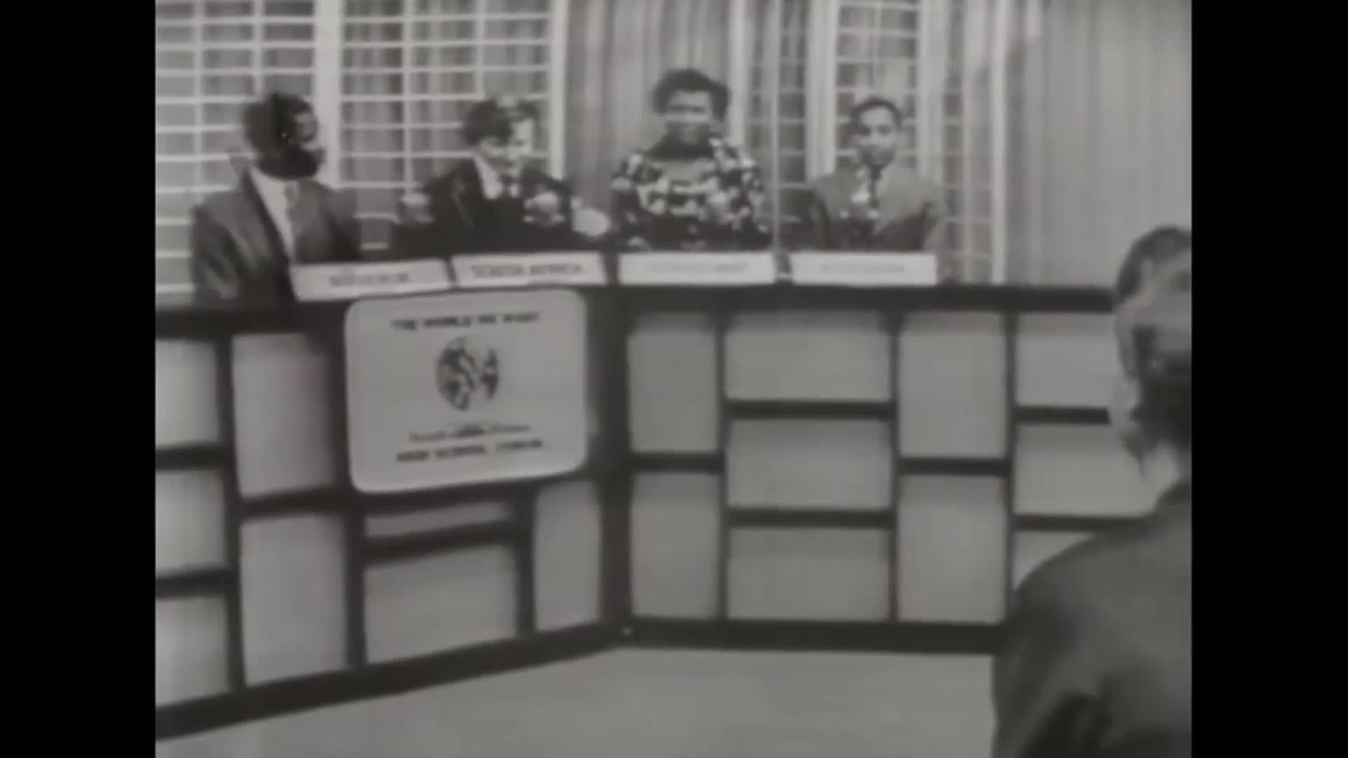 1956/1957 Debate with lessons for Negroes_FE(2)