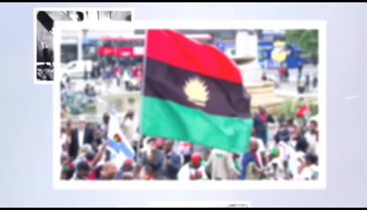 EXPLOSIVE ANALYSIS OF IBB INTERVIEW PART 3. NOTHERNISATION IS A POLITICAL PROCESS, ISLAMISATION O...