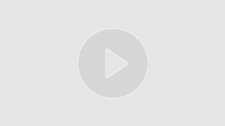 Mazi Nnamdi Kanu Broadcast of 11 April, 2021